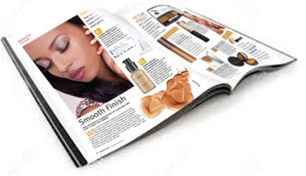 sub-magazine