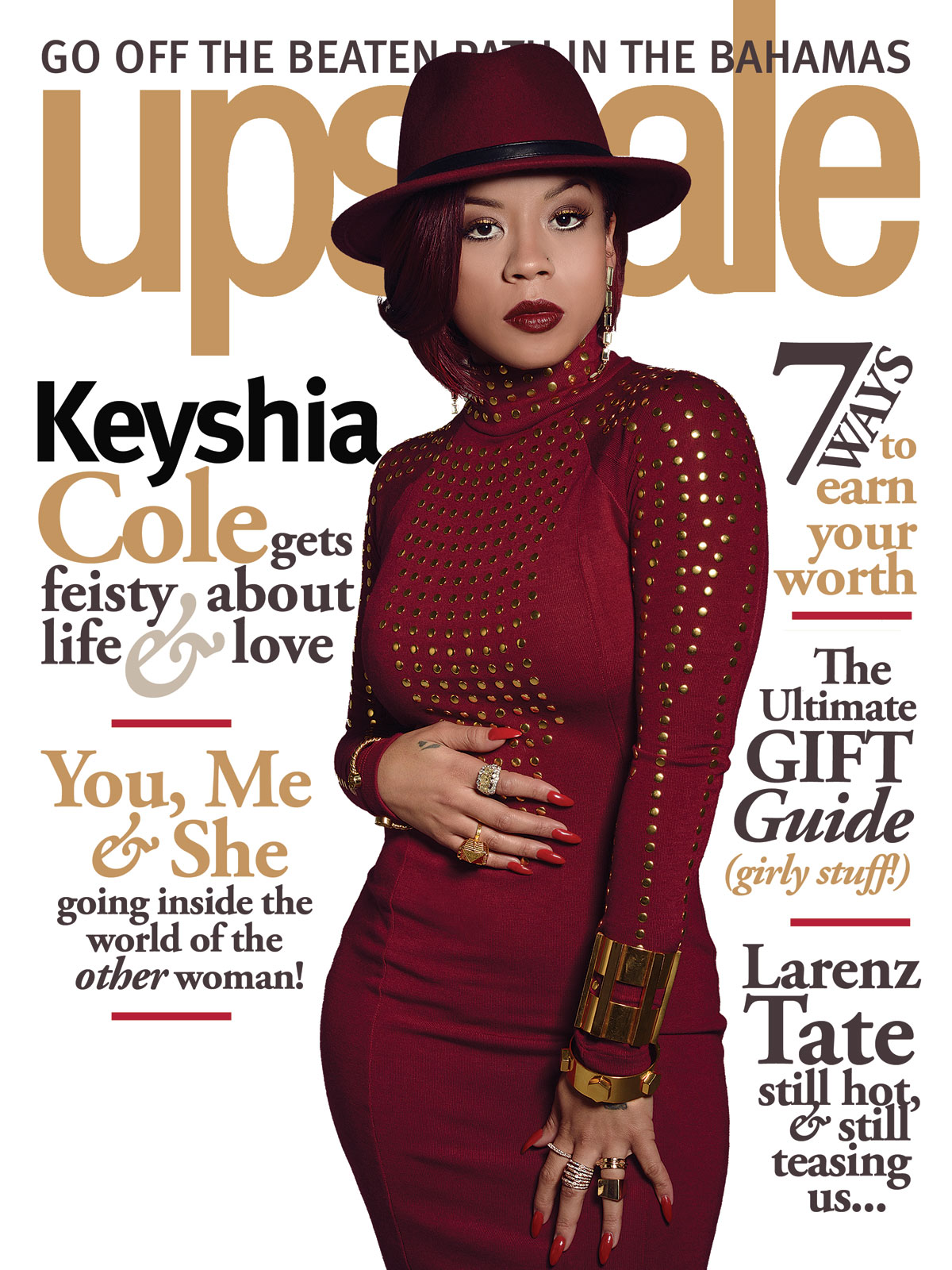 1_keyshia_NOV_DEC2014_sm