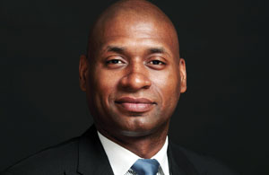 Charles-Blow_AUG14