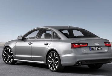 Audi-A6-TDI_2