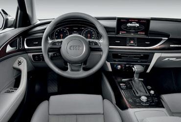 Audi-A6-TDI_3