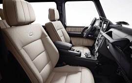 FeatureImage_Mercedes-Benz-G550