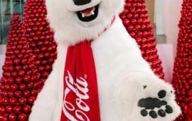 Coke 4 (426x640)