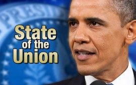 state+of+the+union+2015+1280